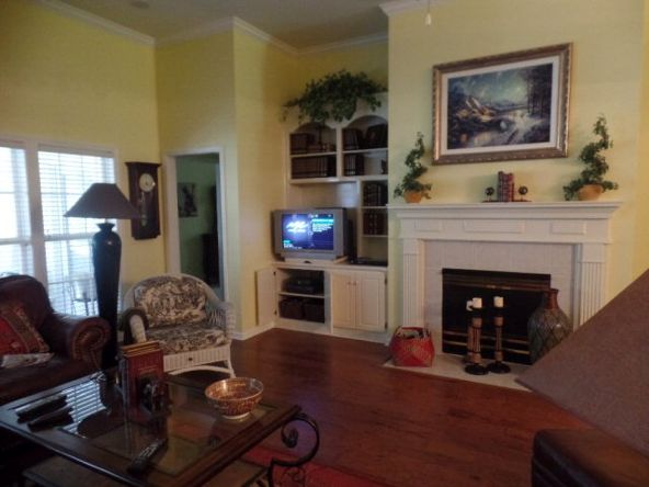 145 Muirfield, Dothan, AL 36305 Photo 3
