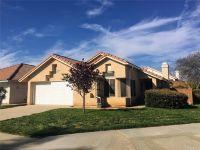 Home for sale: 27345 Uppercrest Ct., Menifee, CA 92586