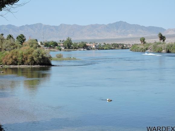 1611 Hwy. 95 A 101, Bullhead City, AZ 86442 Photo 21