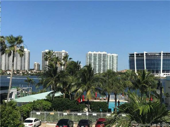 18001 N. Bay Rd. # 309, Sunny Isles Beach, FL 33160 Photo 5