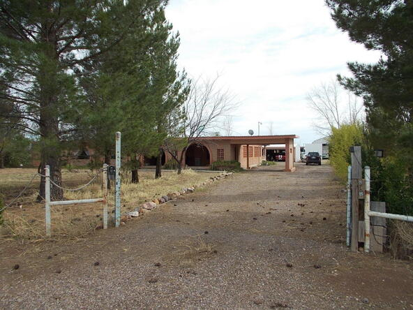 4115 W. Hopkins Rd., McNeal, AZ 85617 Photo 23