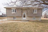 Home for sale: 714 Schueman Ct., Oakland, IA 51560