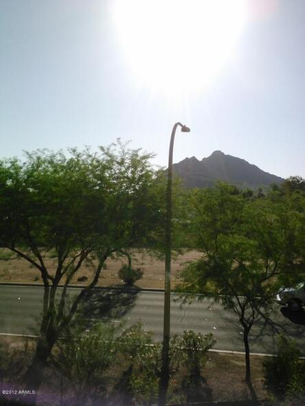 7117 E. Rancho Vista Dr., Scottsdale, AZ 85251 Photo 9