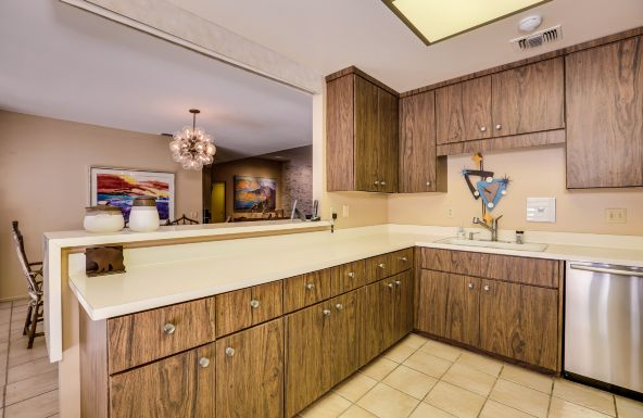 3359 Andreas Hills Dr., Palm Springs, CA 92264 Photo 24
