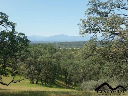 613 Hwy. 36 West, Red Bluff, CA 96080 Photo 28