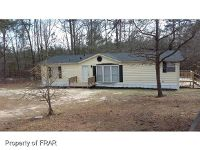 Home for sale: 232 Gaston Mclean Rd., Rockingham, NC 28379