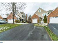 Home for sale: 1047 Kingsdown Ct., Ambler, PA 19002