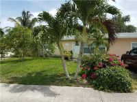 Home for sale: Pompano Beach, FL 33064