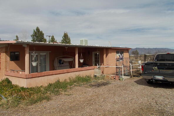 4115 W. Hopkins Rd., McNeal, AZ 85617 Photo 4