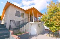 Home for sale: 5110 San Rafael Avenue, Los Angeles, CA 90042