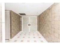 Home for sale: 11113 Biscayne Blvd. # 252, Miami, FL 33181