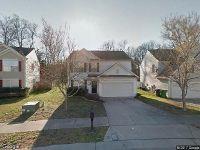 Home for sale: Asheton Creek, Charlotte, NC 28273