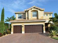 Home for sale: 8110 Santalo Cove Ct., Boynton Beach, FL 33473