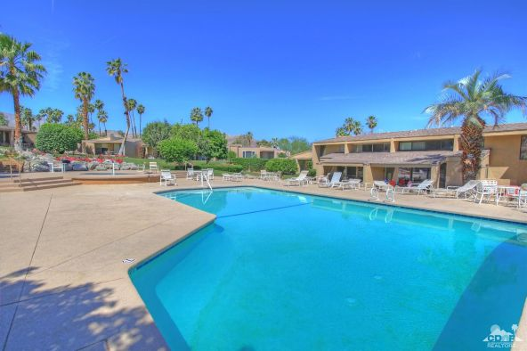 48895 Mariposa Dr., Palm Desert, CA 92260 Photo 5