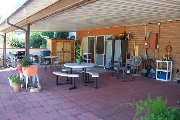 1325 N. Placita Parasol, Green Valley, AZ 85614 Photo 27