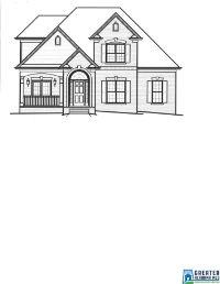 Home for sale: 8500 Sheffield Dr., Morris, AL 35116