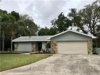 Home for sale: 108 70th St. N.W., Bradenton, FL 34209