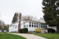 Home for sale: 813 W. Larabee St., Port Washington, WI 53074