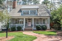 Home for sale: 1008 Brooks Avenue, Raleigh, NC 27607