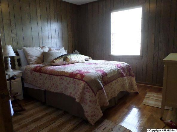 230 County Rd. 646, Cedar Bluff, AL 35959 Photo 8
