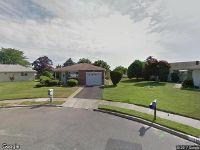 Home for sale: Rio, Toms River, NJ 08757