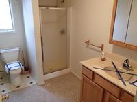 Home for sale: 12410 Hopcraft Rd., Onondaga, MI 49264