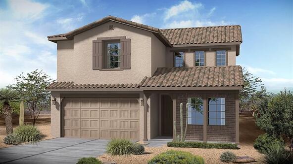 26118 N 121st Avenue, Peoria, AZ 85383 Photo 2