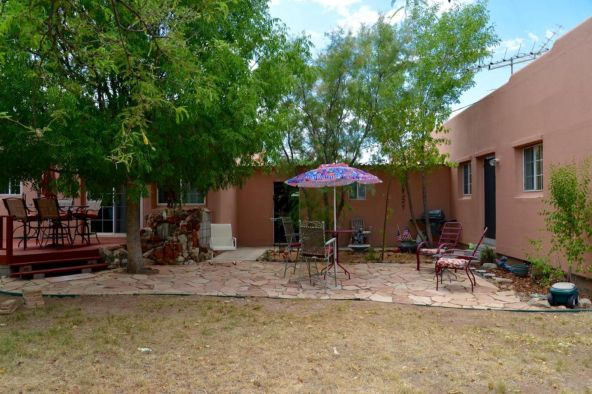 2270 W. Newton Ln., Camp Verde, AZ 86322 Photo 35