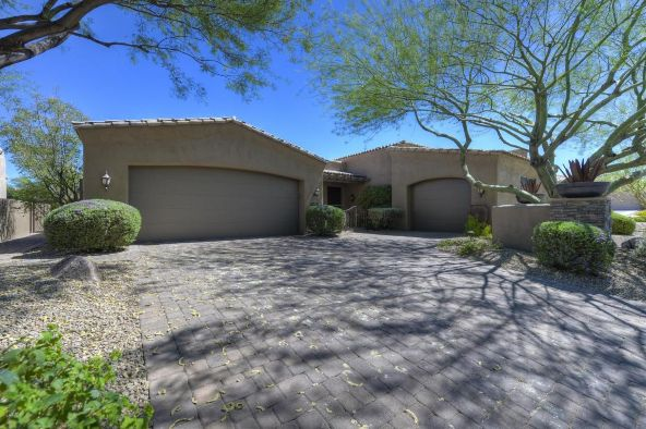 9438 E. Monument Dr., Scottsdale, AZ 85262 Photo 20
