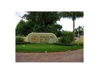 Home for sale: 515 Meadows Cir., Boynton Beach, FL 33436