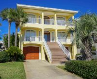 Home for sale: 504 Eventide Dr., Gulf Breeze, FL 32561