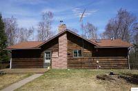Home for sale: 8759 S. Lyman Lake Rd., South Range, WI 54874