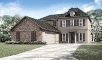 Home for sale: 59900 Alice Carlisle Dr., Plaquemine, LA 70764