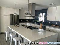 Home for sale: 4201 N. 34th St., Phoenix, AZ 85018