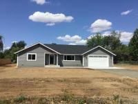 Home for sale: 3724 Locust St., Cottonwood, CA 96022