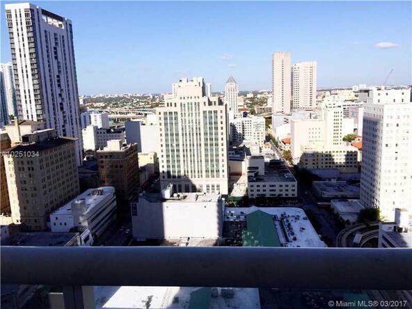 50 Biscayne Blvd., Miami, FL 33132 Photo 14