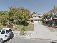 Home for sale: Oakmont, Lompoc, CA 93436