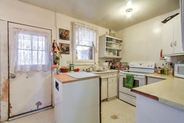 269 N. Sutherland St., Globe, AZ 85501 Photo 53