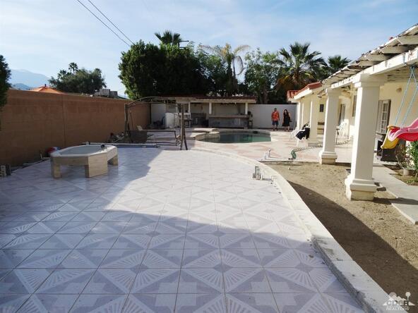 74431 de Anza Way, Palm Desert, CA 92260 Photo 21