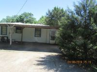 Home for sale: 23955 Davies Ln., Spiro, OK 74959