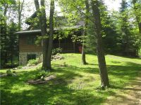 Home for sale: 1616 Cedar Falls Rd., Menomonie, WI 54751
