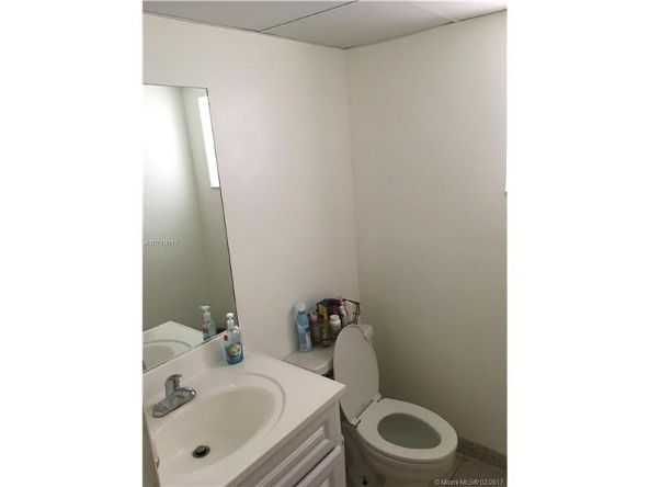 9365 Fontainebleau Blvd. # E110, Miami, FL 33172 Photo 7