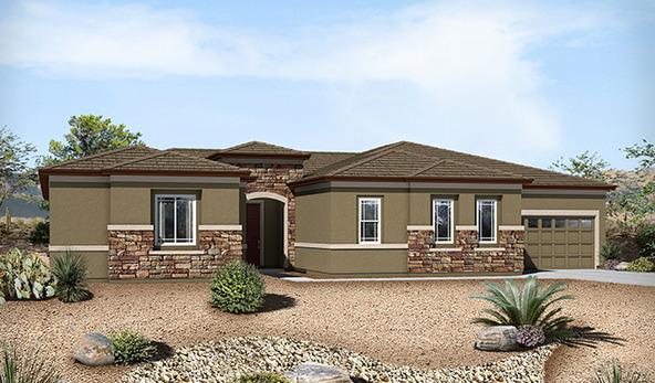 21908 E. Camacho Road, Queen Creek, AZ 85142 Photo 3