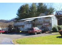 Home for sale: 1000 Hwy. 23 North, Weber City, VA 24290