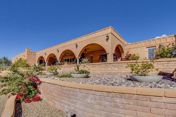 5015 E. Calle Barril, Tucson, AZ 85718 Photo 40