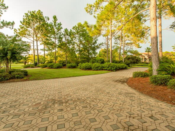 641 Estates Dr., Gulf Shores, AL 36542 Photo 66