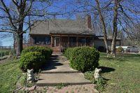 Home for sale: 15492 Hwy. 41 Alternate, Corydon, KY 42406