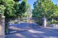 Home for sale: 5246 Fair Oaks Blvd., Carmichael, CA 95608