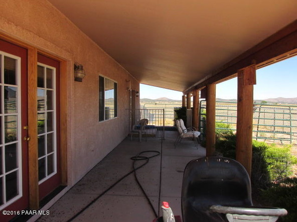 3050 W. Daisy Ln., Chino Valley, AZ 86323 Photo 11