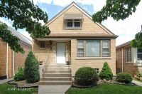 Home for sale: 5823 South Kildare Avenue, Chicago, IL 60629